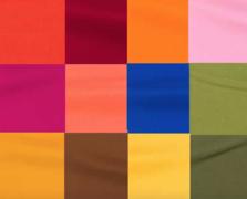 Farbtrends 2019 Wem Stehen Die Neuen Farben Nicola Schmidt